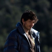 AndresVelencoso_slide_03