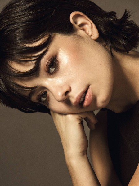 Anna Castillo |A6CINEMA