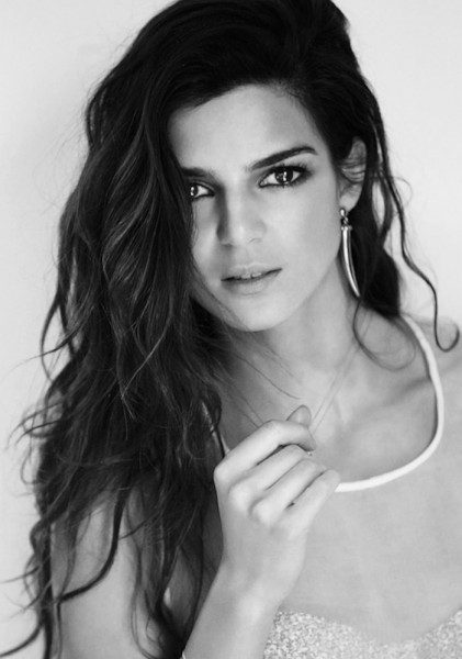 Clara Lago | A6CINEMA