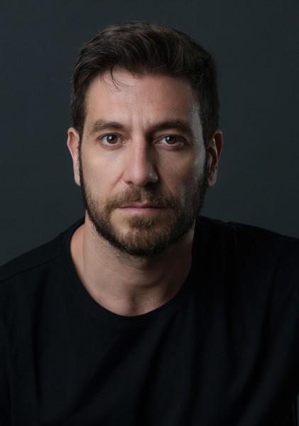 Raúl Tejón |A6CINEMA