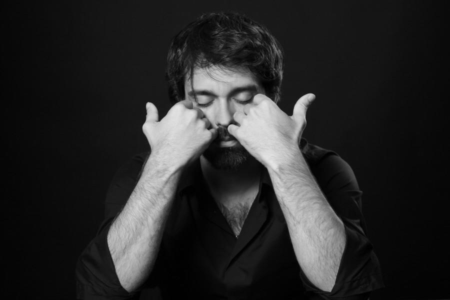 Alberto Amarilla |A6CINEMA