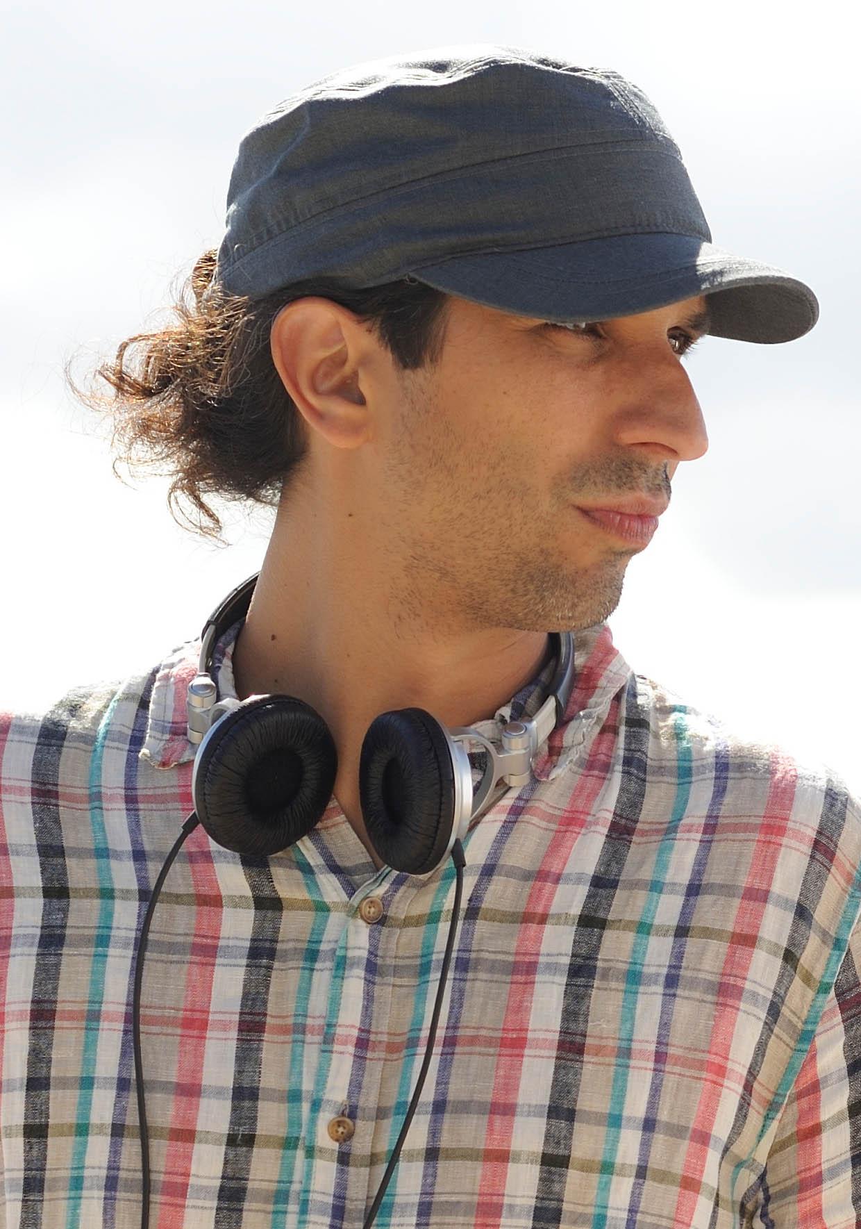 JavierRuizCaldera