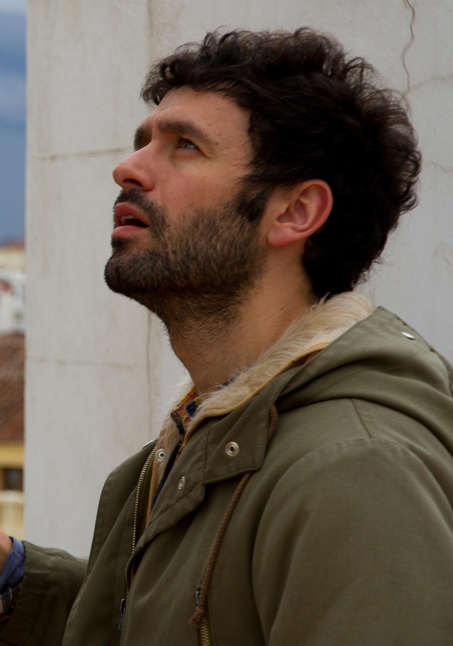 RodrigoSorogoyen_Cover