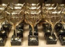 32aa3cf_trofeos