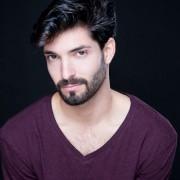 actordelaquincena_JuanSánchez_1