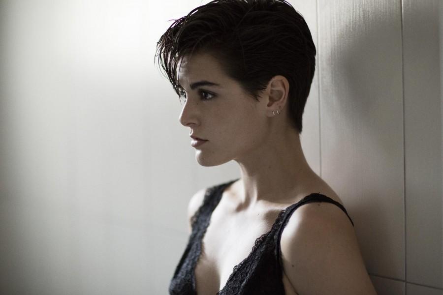 María Romero |A6CINEMA