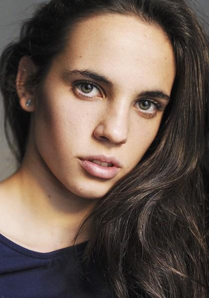 Alejandra Sagaseta |A6CINEMA