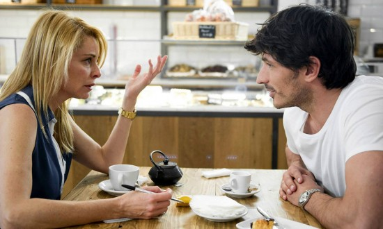 AndresVelencoso_still_02