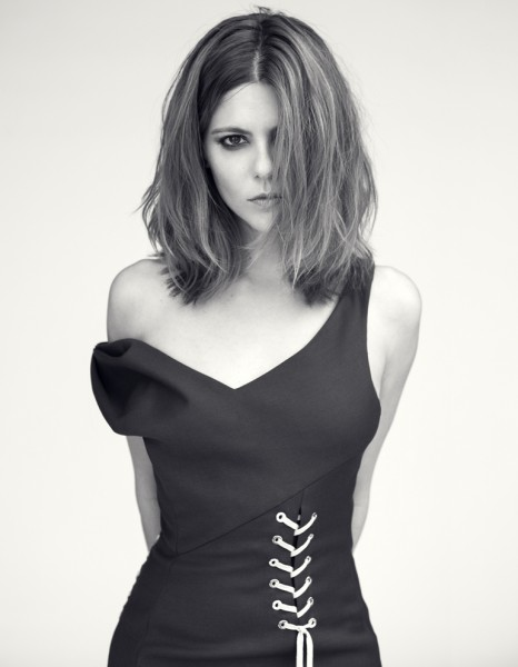 Manuela Velasco |A6CINEMA