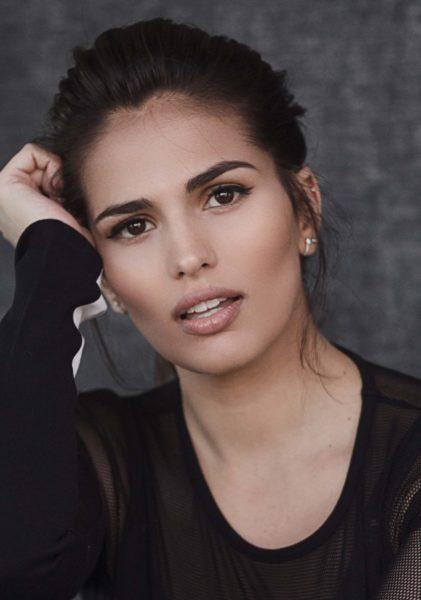 Sara Sálamo |A6CINEMA