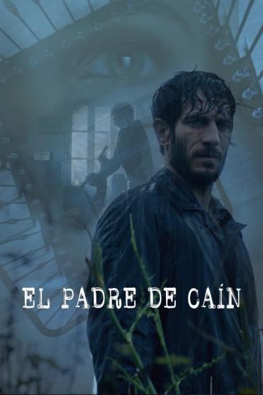 El padre de Caín