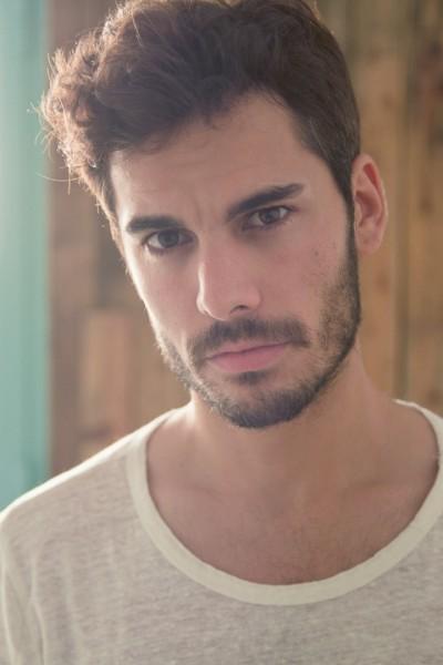 Adrián Expósito |A6CINEMA