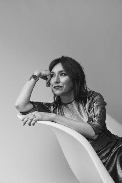 Lola Dueñas |A6CINEMA