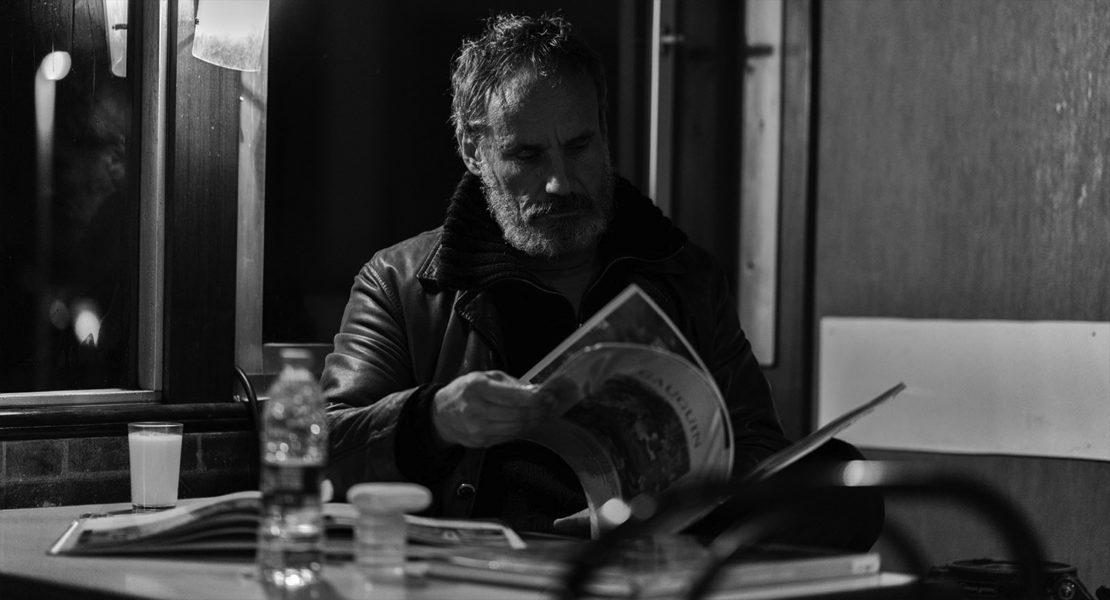 Francesc Garrido |A6CINEMA