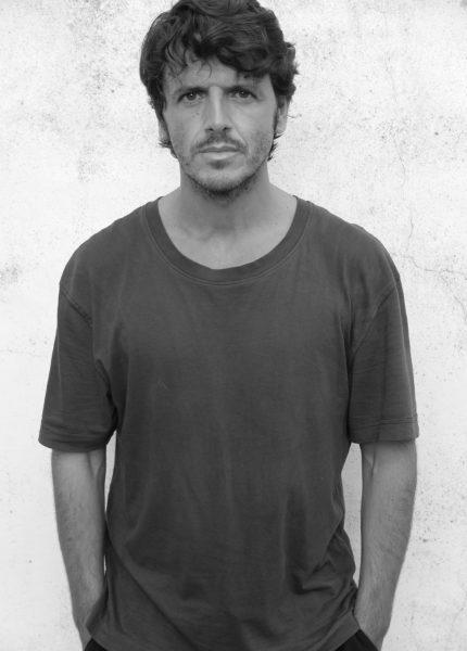 Jaime Zatarain |A6CINEMA